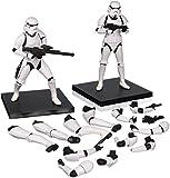 Star Wars ARTFX+ Stormtrooper Twin Pack