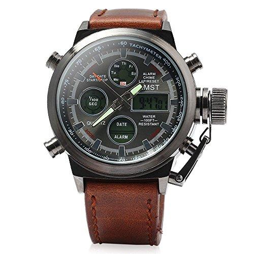 so-ver-para-hombre-resistente-al-agua-militar-hora-dual-alarma-fecha-deporte-digtal-reloj