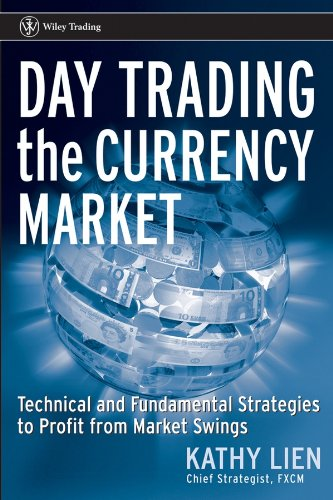 New Pdf Release Day Trading The Currency Market Technical And