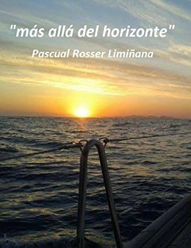 Más allá del horizonte por Pascual Rosser Limiñana