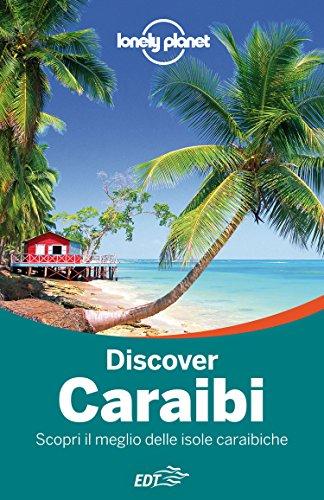 discover-caraibi