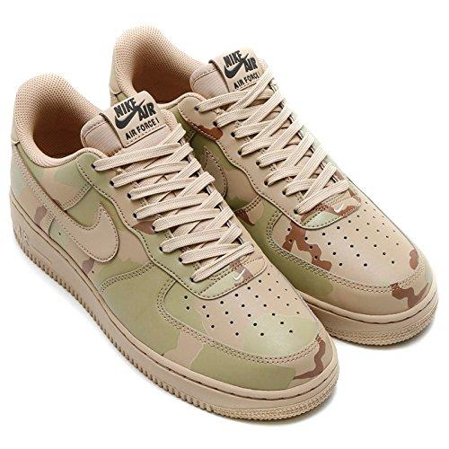 nike-air-force-1-07-lv8-schuhe-sneaker-neu-eur-47-us-125-uk-115-camouflage