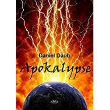 Apokalypse - Großschrift