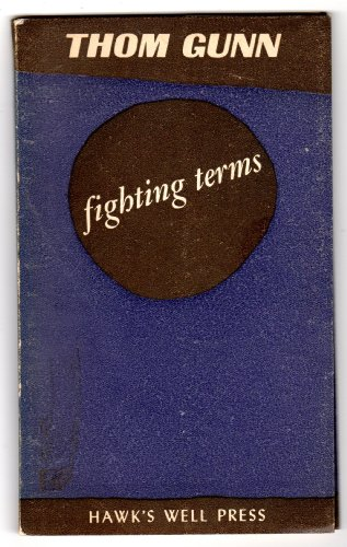 fighting-terms