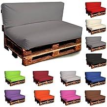 suchergebnis auf f r palettenkissen outdoor. Black Bedroom Furniture Sets. Home Design Ideas
