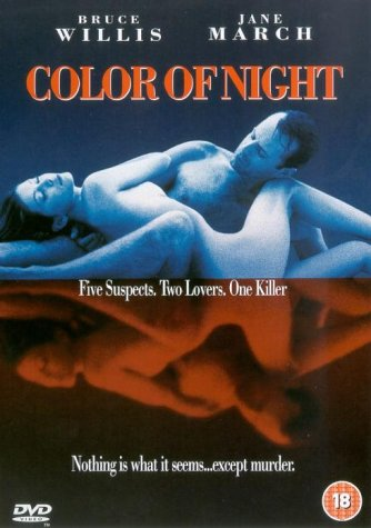 color-of-night-dvd-1994