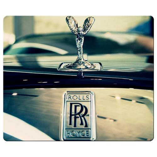 26x21cm-10x8inch-mouse-pads-accurate-cloth-nature-rubber-non-skid-soft-rolls-royce-car-logo-super