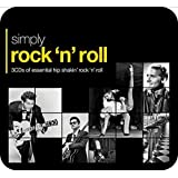 Simply Rock'n Roll (3CD Tin)