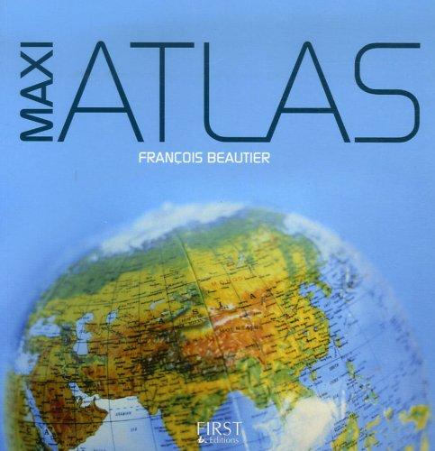 Maxi Atlas