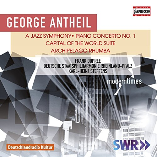george-antheil-a-jazz-symphony-piano-concerto-no-1-capital-of-the-world-suite-archipelago-rhumba-fra