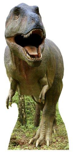 Tyrannosaurus Rex (t-rex) - Tierwelt / Tier /Dinosaurier gebraucht kaufen  Wird an jeden Ort in Deutschland