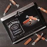 Goldkenn - Jack Daniel's Praliné Sticks - 124g