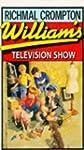 William's Television Show (William bo...