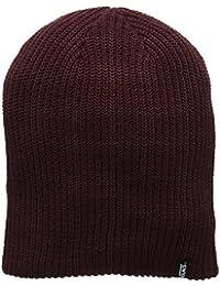 Amazon.it  cappello vans - Vans  Abbigliamento ea599c18b35d