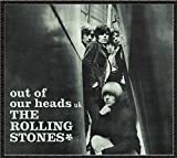 the Rolling Stones: Out of Our Heads (UK Version) [Vinyl LP] (Vinyl)