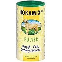 Grau Hokamix Pulver 800 g