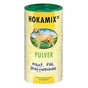 Hokamix Pulver 800 g