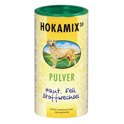 Artikelbild: Grau Hokamix Pulver 800 g