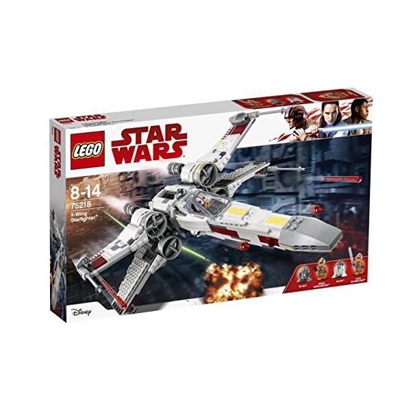 LEGO-Star-Wars-X-Wing-Starfighter-75218