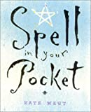 Spell In Your Pocket