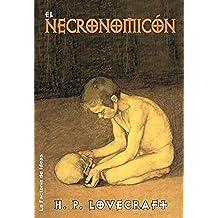 El Necronomicón (Eclipse nº 4)