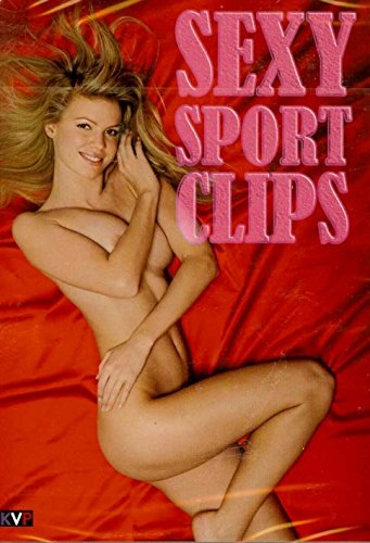 sport1 sexy clips