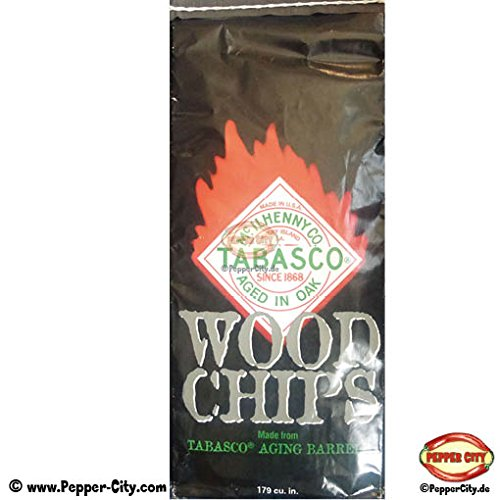 charbroil-tabasco-virutas-de-madera