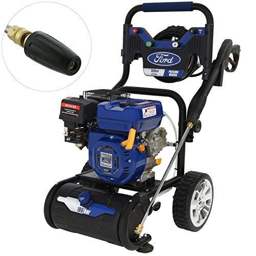 idropulitrice-ad-alta-pressione-della-benzina-52-ps-206-bar-dreck-fraese-ford-tools