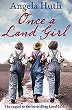 Image de Once a Land Girl (English Edition)
