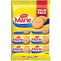 Tiffany Marie Biscuits - 12 x 100g