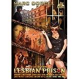 Lesbian Prison