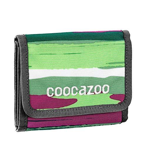 Coocazoo Wallet CashDash Polyest...