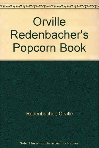 orville-redenbachers-popcorn-book-by-orville-redenbacher-1984-03-03