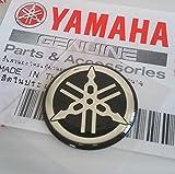 ᑕ❶ᑐ Yamaha Logo Aufkleber Test Und Vergleich April Mit