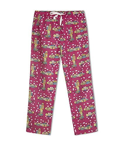 GreenApple Doll House Mummas Pyjamas