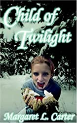Child of Twilight