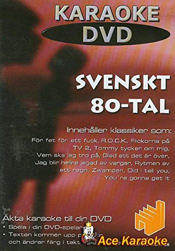 svenskt-80-tal