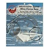 Best Adventurer Spirale Draht Camp sah