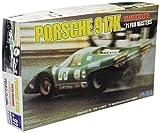 1/24 Echt Sports Car Series No.92 Porsche 917K '71 Eisen Ikuzawa Fuji Grand Champion Finale