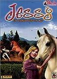 Produkt-Bild: Jessy - Ein Zirkuspferd in Not