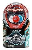 Flickerz FL-TSN-03 Trick Shot Net by Flickerz