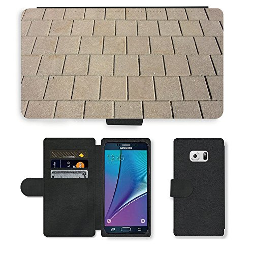 pu-leder-wallet-case-folio-schutzhlle-m00158242-patch-ziegel-beton-beton-ziegel-samsung-galaxy-note-