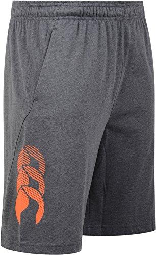 canterbury-mens-vapodri-cotton-training-shorts-asphalt-marl-x-large