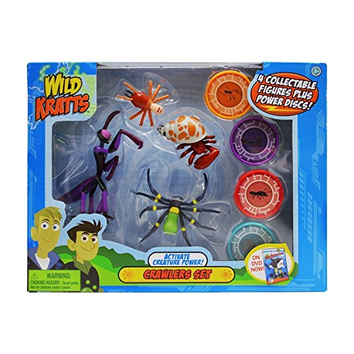 wild-kratts-creature-power-4-pack-crawlers-set