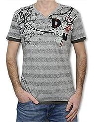Desigual - T-Shirt Madureira