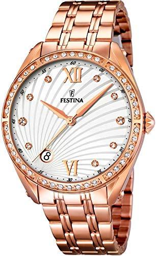 Festina F16896/1