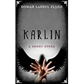 Karlin (English Edition)