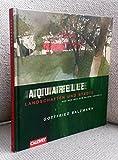 Aquarelle - Landschaften und Städte: Von der Idee zum reinen Aquarell - Gottfried Salzmann