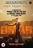 Omar [DVD]