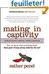 Mating in Captivity: Unlocking Erotic...